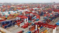 سهم دو نیم میلیارد دلاری ایران از تجارت ۸۵۰ میلیارد دلاری اوراسیا