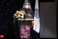 فعالیت بیش از ۷۰۰ هزار نفر در پویش آجر به آجر