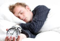 آیا خواب زیاد برای سلامتی ضرر دارد؟