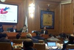 مهلت بررسی بودجه شهرداری تا پایان بهمن ماه