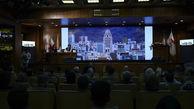 برگزاری «کمپین نما هویت شهر ما»
