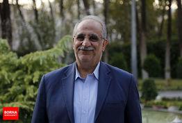 کرمان میزبان وزیر اقتصاد و اعضای کمیسیون اقتصادی مجلس