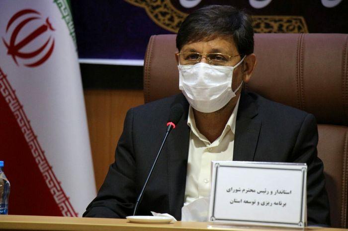 اقبال فعالان اقتصادی به سرمایهگذاری در بخش صنعت استان سمنان قابلتوجه است