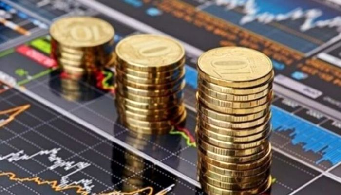 آذربایجانغربی رتبه نخست امنیت سرمایهگذاری