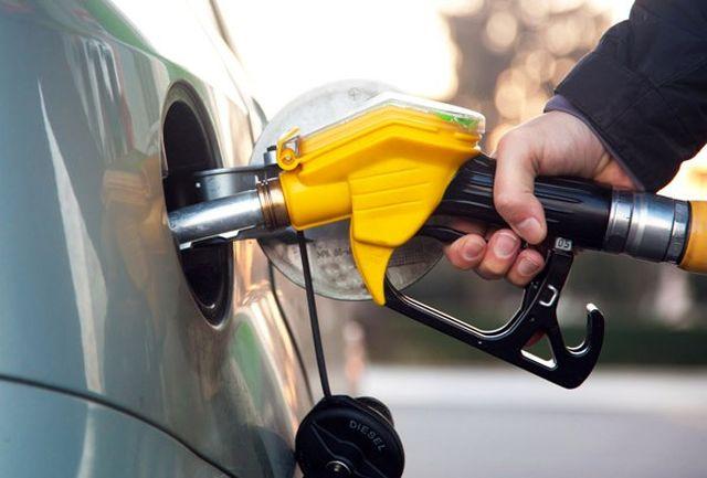 طرح افزایش مالیات سوخت باطل شد