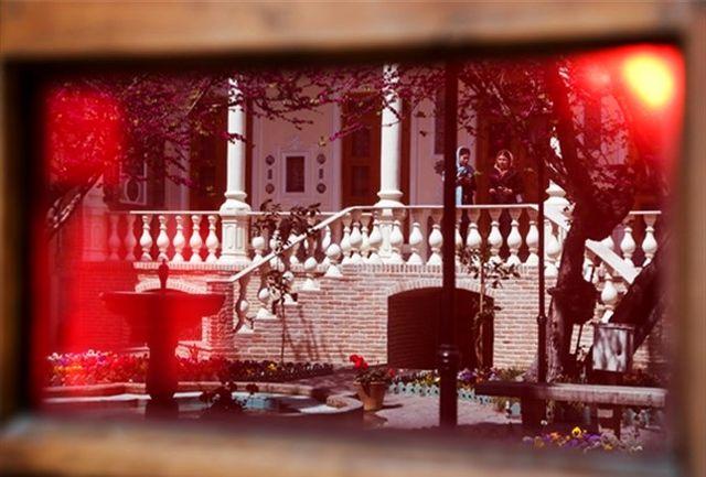 تهرانگردی کنیم /این هفته موزه خانه مقدم