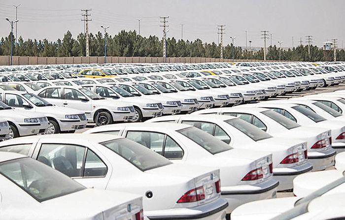 امکان کاهش متوسط قیمت خودرو تا 25 درصد وجود دارد/ دولت باید در قیمتگذاری دخالت کند/ بالا رفتن قیمت خودرو بدلیل، افزایش سرسام آور قیمت مواد اولیه است