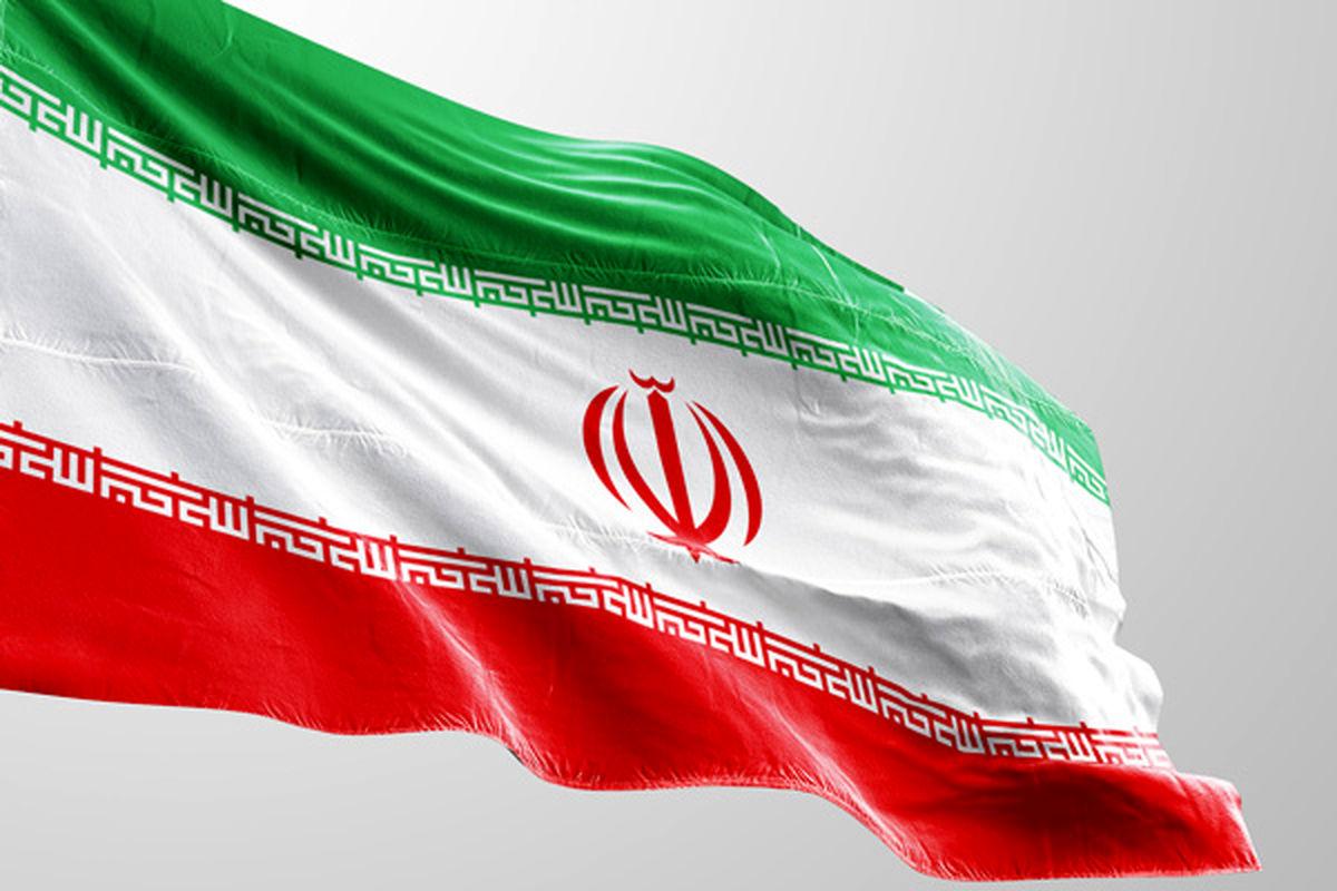 دعوت از ایران برای پیوستن به مذاکرات