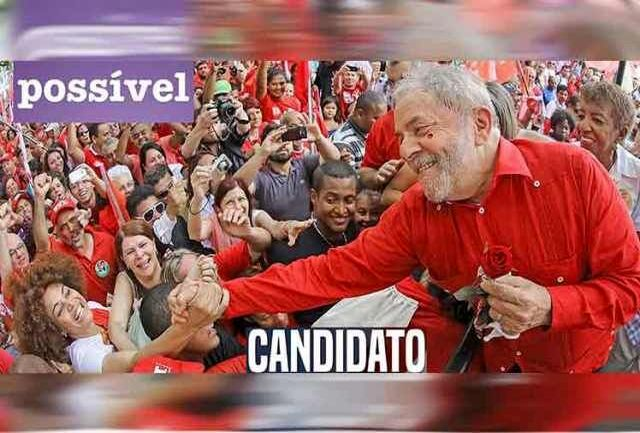 رئیسجمهور پیشین برای حضور در انتخابات پیشرو اعلام آمادگی کرد!