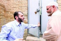 آغاز فیلمبرداری «زندانی ها»ی ده نمکی بعد از تعطیلات نوروز ۹۷