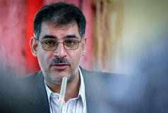 راه برای رفع موانع حقوقی سازمانهای مردم نهاد جوانان   باز شد