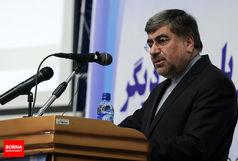 انتقاد جنتی از ردصلاحیت گسترده کاندیداهای مجلس