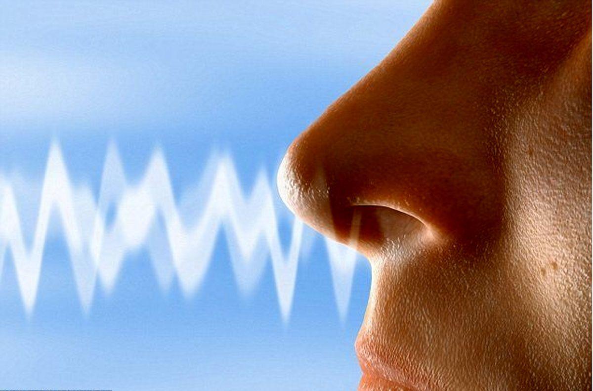آیا واقعا بازگرداندن حس بویایی بعد از کرونا با ویتامین A صحت دارد؟