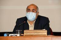 آمادگی کامل برای حمایت از سرمایهگذاران در کرمان وجود دارد / از بانکهای استان ناامید هستیم