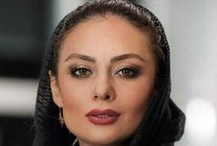 یکتا ناصر با «زندگی خصوصی امیر» به تلویزیون می آید