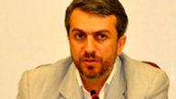 فاطمیامین بر ضرورت تفکیک کسب و کار از حکمرانی تاکید کرد