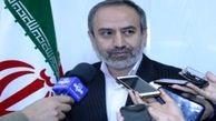 تشکیل ۸۵۸ فقره پرونده تخلفاتی حوزه گندم، آرد و نان  در استان