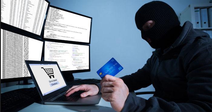 بیش از 70 درصد پرونده های قضایی فضای مجازی مربوط به سوء استفاده های مالی است