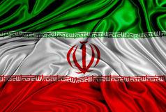 ساخت نماهنگ ایران با صدای چهار خواننده