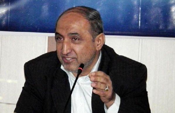 فرمانداری تهران از داوطلبان اقلیتهای دینی ثبت نام میکند