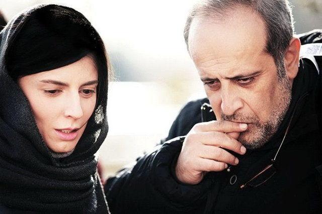 دلیل حذف «قاتل و وحشی» از جشنواره فیلم فجر!