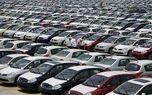 احتمال توقف تولید 6 خودروی پر تیراژ داخلی!