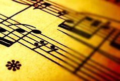 خانواده موسیقی از اوضاع نا به سامان می نالند!/ باید به مردم یاد بدهیم فرق موسیقی خوب و بد در چیست / نمی توان سلیقه مردمان را یک شبه تغییر داد!