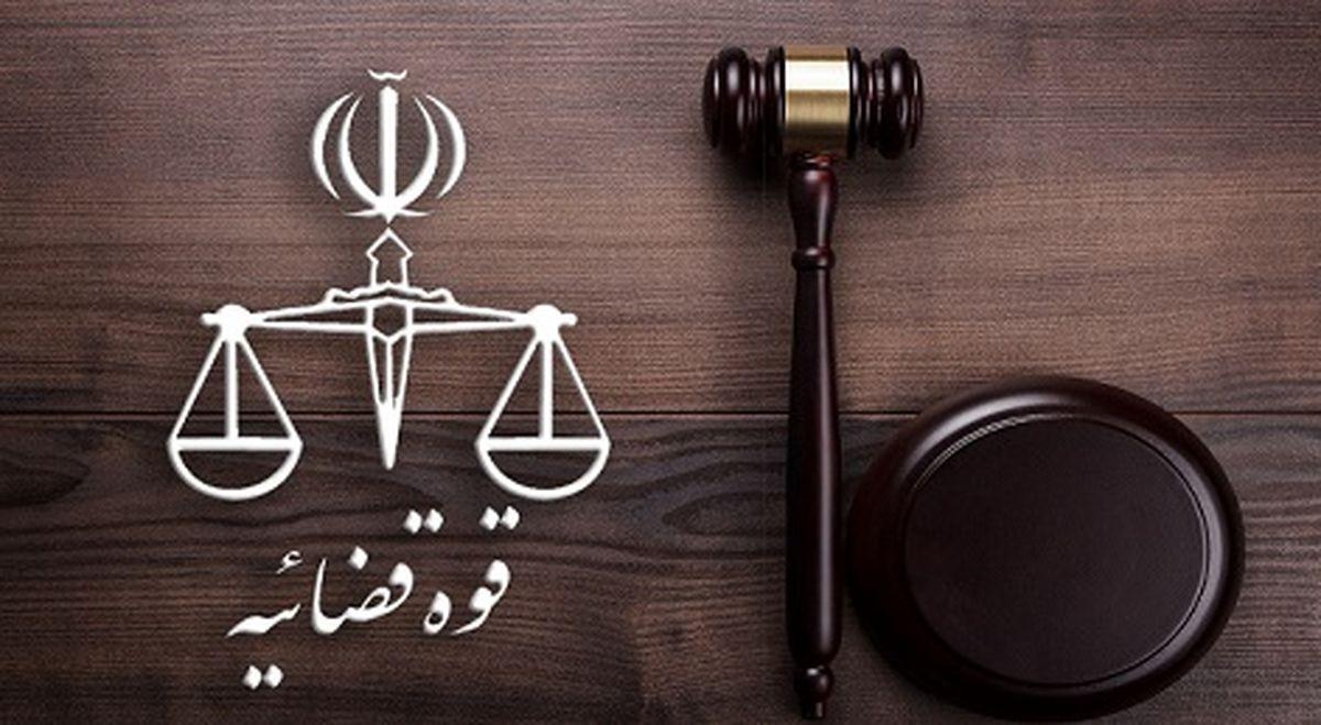 صدور دستور قضایی برای ترخیص سریع ۳۰۰۰ کانتینر کالای رها شده