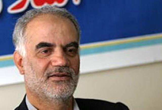 دعوت جبهه پیروان امام و رهبری از احزاب برای امضای نامه به بان کی مون