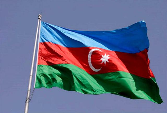 قدردانی جمهوری آذربایجان از مقام معظم رهبری