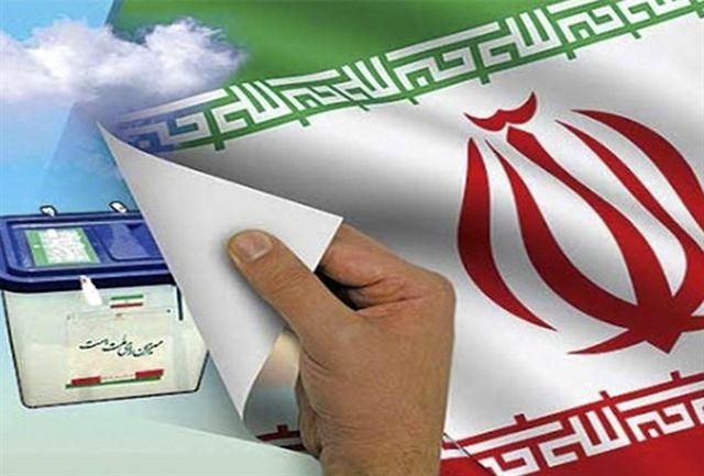 پیش بینی ۴۰۲ صندوق ثابت و سیار انتخاباتی در شادگان