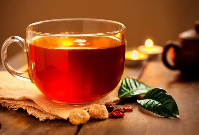 فواید خاص چای برای لحظات بحرانی زندگی