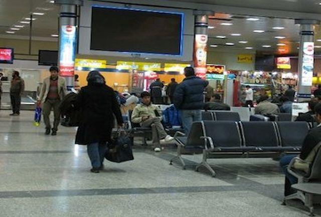 هشدار سازمان هواپیمایی به گران فروشان بلیت هواپیما