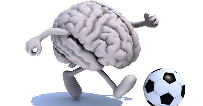 روانشناسی، رکنی مهم در رشد و پیشرفت ورزشکاران/ موفقیت در المپیک توکیو بدون بار روانی/ برای استرسزدایی به علمی شگرف نیاز است