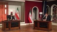 قاضیزاده هاشمی: دولت آینده باید رویکرد ورزشی داشته باشد