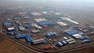 ۱۱۶۰ واحد تولیدی جدید در شهرکهای صنعتی کشور راه اندازی شد