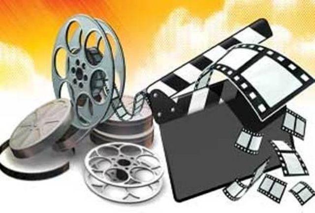 مستند تولیدی کهگیلویه و بویراحمد در جشنواره استانی فیلم مقاومت دوم شد