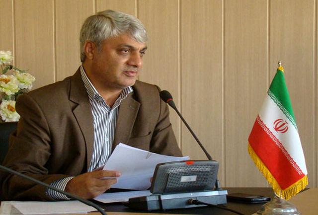 اجرای 11 پروژه تحقیقاتی در بخش کشاورزی استان اردبیل