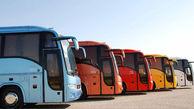 پرداخت تسهیلات حمایتی کرونا به بیش از ۶  هزار راننده حمل و نقل مسافر برون شهری خوزستان