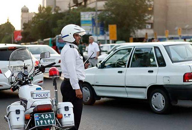 تمهیدات ترافیکی فینال باشگاههای آسیا