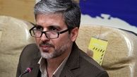 اعزام تیمهای حمایت روانی-اجتماعی به مناطق سیلزده سه استان