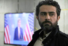 اگر قرار است «گاندو 2» دیده شود نوروز اصلاً زمان مناسبی نیست/ مردم در ایام نوروز حوصله دیدن سریال سیاسی امنیتی را ندارند