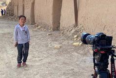نقش کودکان بر سر چهار راه چیست؟/شناخت درستی از زندگی کودکان کار نداریم/پول دادن سر چهارراه ممنوع /ببینید