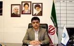 کسب رتبه اول شرکت آب و فاضلاب استان گلستان در کشور