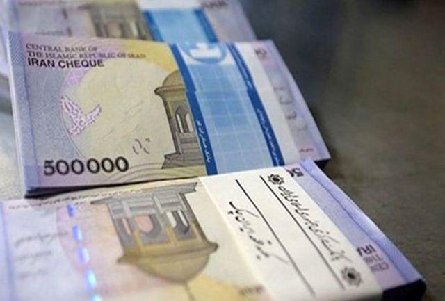اعطای بیش از 6 هزار و 471 میلیارد ریال تسهیلات به واحدهای صادراتی