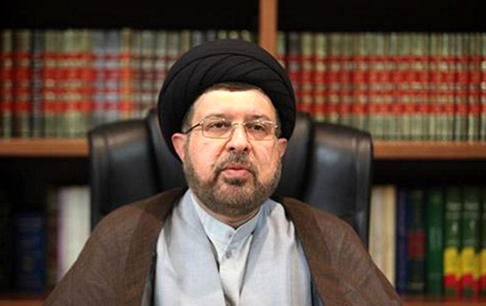 پیام تبریک رئیس کل دادگستری استان فارس به مناسبت ۱۷ مردادماه، روز خبرنگار