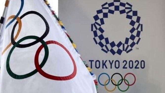 المپیک سال آینده برگزار میشود