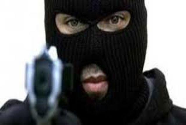 حمله مسلحانه به کاروان رئیس پارلمان عراق