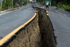 6 اثر مخرب زمینلرزه