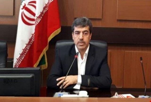 اراک  قطب مشاهیر ایران زمین است